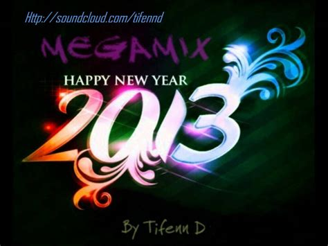 new year song listen new year song m 2013 28 images the eurovision song