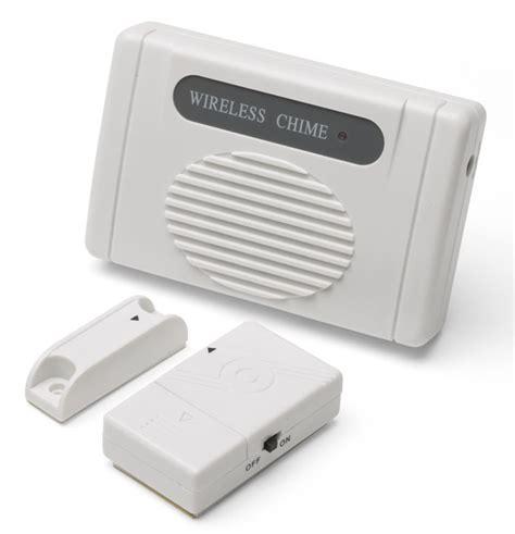bed alarms for dementia patients dementia wireless wander alarm
