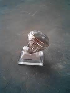 Klawing Ring batu cincin klawing 6 penjual batu cincin