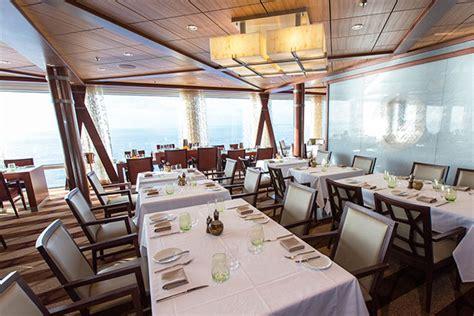 coastal kitchen menu coastal kitchen on royal caribbean cruises plus menu