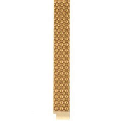 cornici oro cornice patina oro faber arte