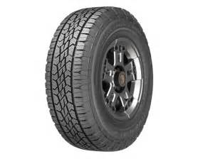 New Truck Tires For Sale New Truck Tires And Suv Tires For Sale Tires Easy