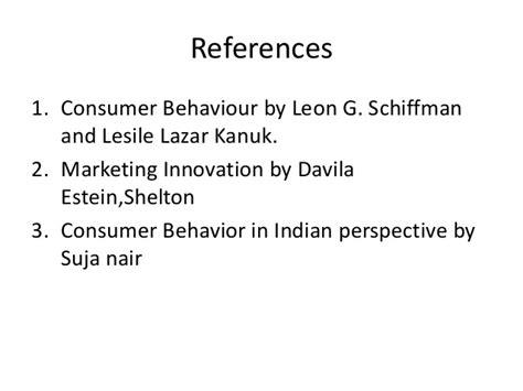 Brilliant Marketing Revised 2nd Edn consumer behavior g schiffman leslie lazar kanuk pdf