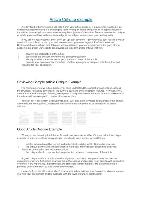 15 elsevier journal template templates 187
