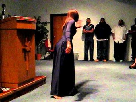 Praise Dance Meme - cristy s version of yes by shekinah glory ministry doovi