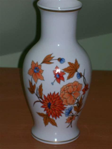 dataglobe hu ez a lap nem tal lhat t rhely domain 59 best images about porcel 225 nok on pinterest tea caddy