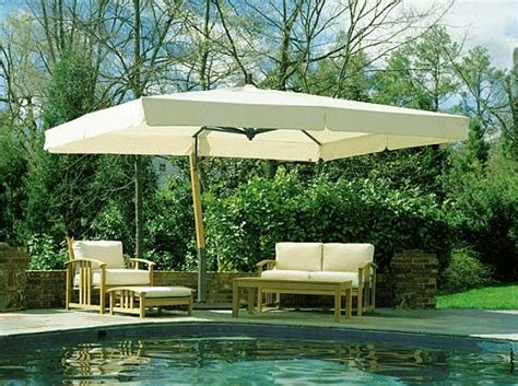 oversized patio umbrella image gallery large patio umbrellas