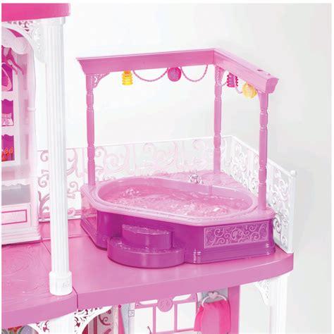 3 story townhouse floor plans target barbie dream new barbie pink 3 story dream townhouse on lovekidszone