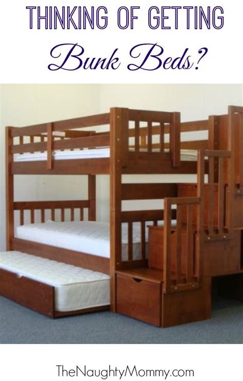 boy loft bed bunk beds for boys my blog