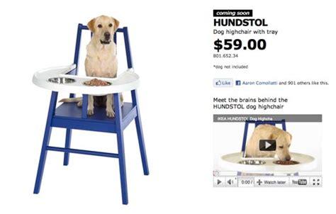 ikea dogs ikea hundstol dog chair the inspiration room
