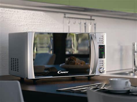 mobile porta forno microonde i forni a microonde piccoli rapidi e completi cose di casa