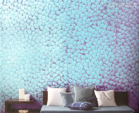 Tools For Interior Design xpert decor painting division bin dhahi trading llc
