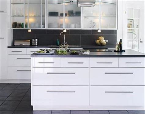 ikea kitchen cabinet handles ikea kitchen cabinet handles decor ideasdecor ideas