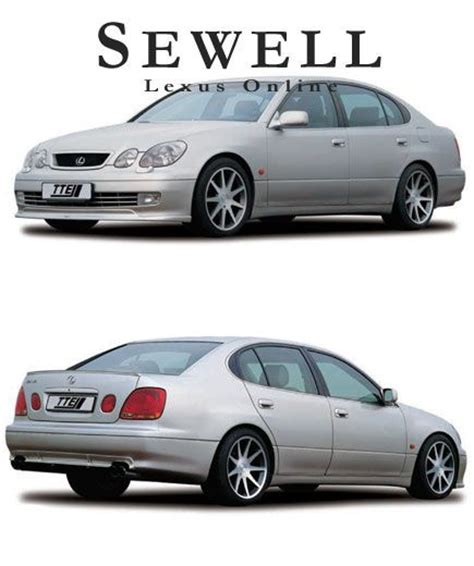 sewell lexus part sewell lexus lexus parts beta top 40