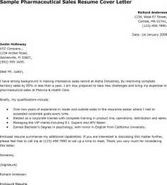 business cover letter exles application letter for sales marketing professional