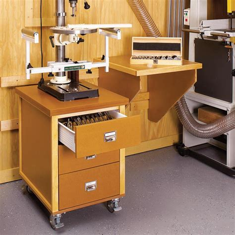 shop storage cabinet plans 3 drawer utility cabinet woodworking plan from wood magazine
