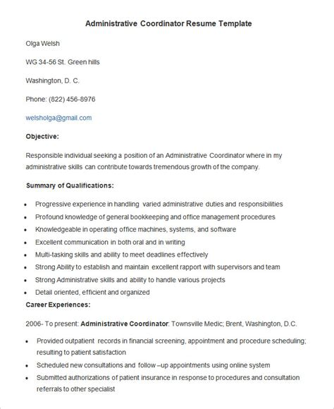 outstanding resume templates 28 images 18 images sle