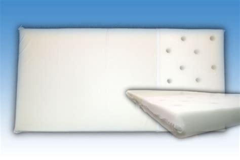 Standard Crib Mattress Dimensions Standard Size Crib All Crib Mattress