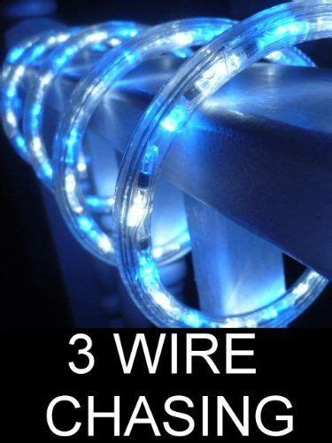 white cord string of chasing lights 293 best images about musical instruments live sound stage on plugs led