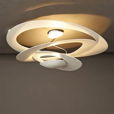 artemide pirce soffitto prezzo lada da soffitto pirce led artemide i m e s