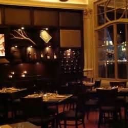City Table Boston Ma by City Table Bars Boston Ma Yelp