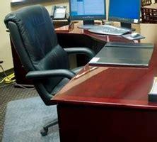 used office chairs kenosha executive chairs used