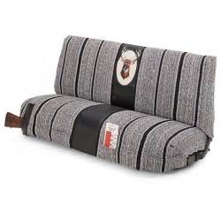 Seat Cover With Gun Scabbard Saddle Blanket Seat Cover With Gun Scabbard Blanket
