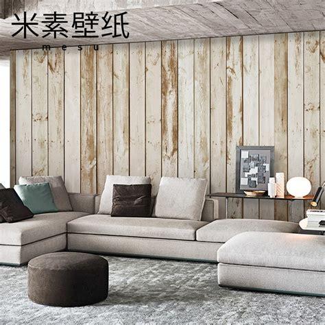 Rustic Home Decor Pinterest papel de parede para a sala