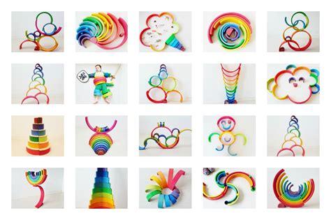 top buitenspeelgoed ervaringen grimm s regenboog meer dan 100 speltips waar je dit