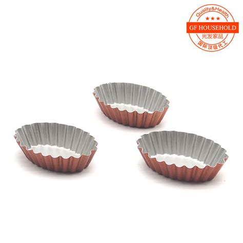 Cake Cases Oval Small 2 110mm X 80 Mm Bunga cookies pan promotion shop for promotional cookies pan on aliexpress