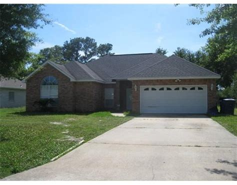 biloxi mississippi reo homes foreclosures in biloxi