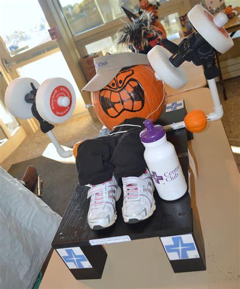contest winners pumpkin decorating contest winners