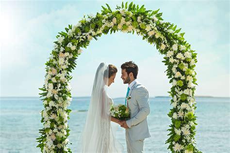 Top Wedding Venues in Egypt's Sahl Hasheesh   Arabia Weddings