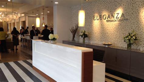 Granite Eleganza eleganza tile anaheim tile design ideas