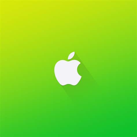 apple zeichen wallpaper die 60 besten 4k hintergrundbilder f 252 r apple