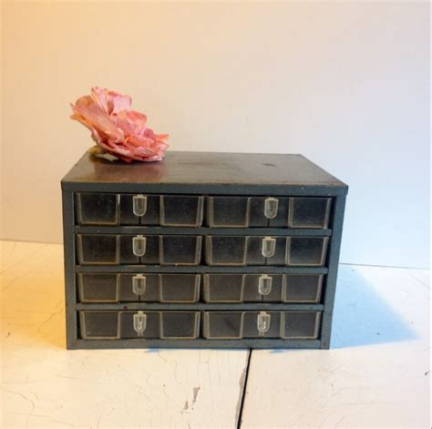 plastic kitchen cabinet drawers metal cabinet storage plastic drawers supply cabinet tool