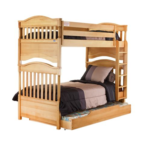 safe bunk beds for toddlers solid wood bunk beds for kids