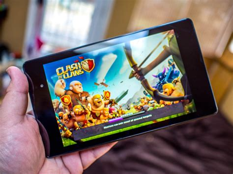 clash of clans android clash of clans for android what is it and why is it so popular android central