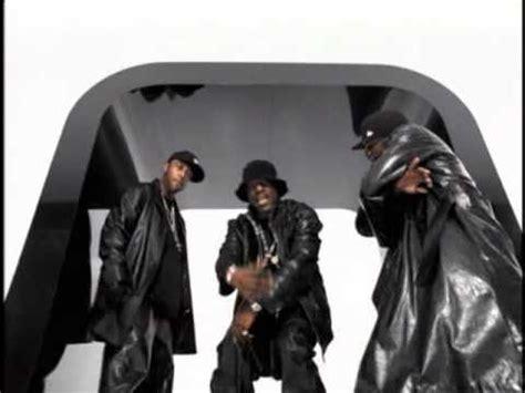 black rob br ft g dep throwback thursday g dep ft p diddy black rob let s