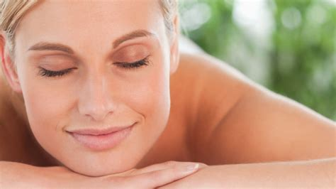 Detox Wrap Melbourne by Exfoliation And Wrap 2 Hours
