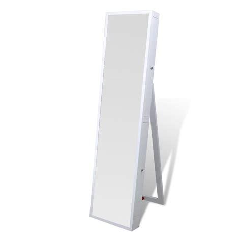specchio con cassetti articoli per specchio portagioielli con cassetti laterali