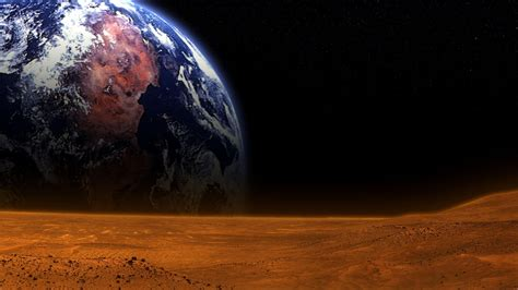 mars background mars background pictures to pin on pinsdaddy