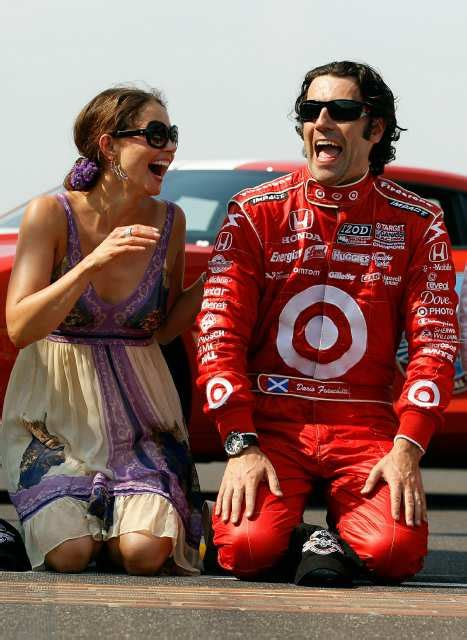 Judds Husband Wins Indianapolis 500 by Judd S Husband Wins The Indy 500 Ministry Of
