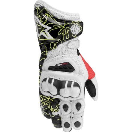 Wsn5 Sarung Tangan Gloves Oneal 1 alpinestars gp pro gloves motosport legacy url