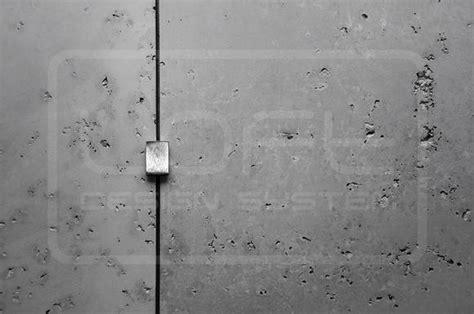 betonoptik wand wand in betonoptik roomido