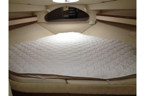 custom boat mattress custom shape boat mattress pad