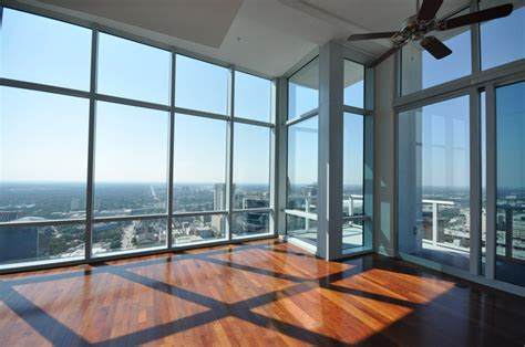 Apartment For Sale In Downtown Orlando Downtown Luxury Rooftop Penthouse