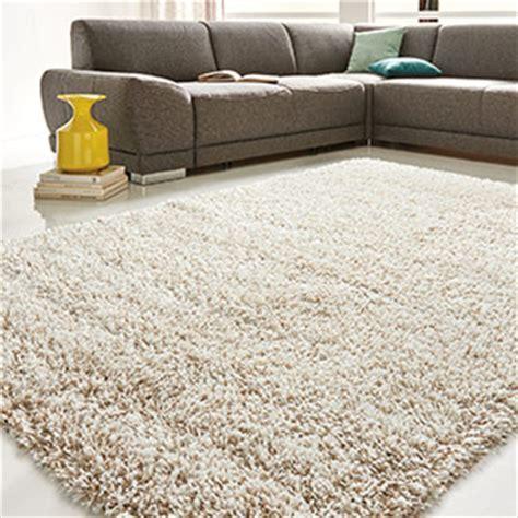teppiche für allergiker k 252 che teppich f 252 r die k 252 che teppich f 252 r die k 252 che in