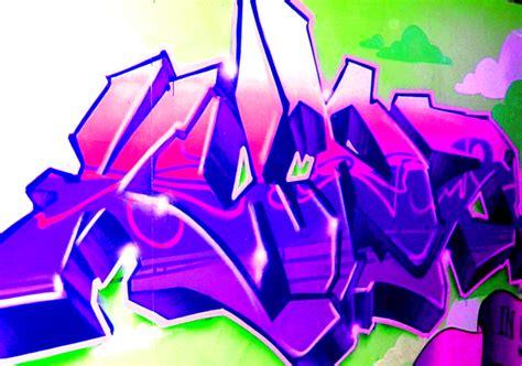 exclusive graffiti love wallpapers   fun