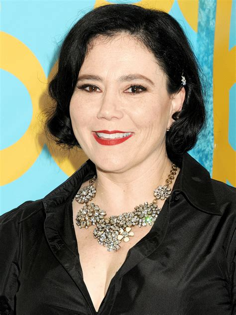 alex borstein credits alex borstein photos and pictures tv guide